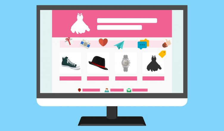 3 Best Online Marketplaces of 2020 - Post Thumbnail